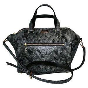 Kate Spade Parliament Square Savannah Handbag